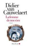 [Van Cauwelaert, Didier] La femme de nos vies 41-pof10