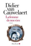 Didier VAN CAUWELAERT (France) 41-pof11