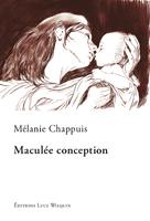 [Chappuis, Mélanie] Maculée conception 457blo11