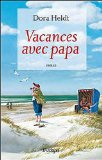 [Heldt, Dora] Vacances avec papa 51ajon10