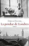 [Decoin, Didier] La pendue de Londres 51orwo10