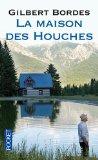 [Bordes, Gilbert] La maison des Houches 51swqg12
