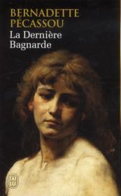 Pécassou - Bernadette PECASSOU (France) 52509511