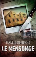 [Ephron, Hallie] Le mensonge Le_men10