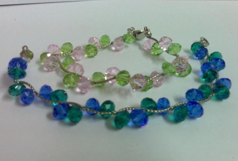 ..gelang kristal and mutiara.. Gelang10
