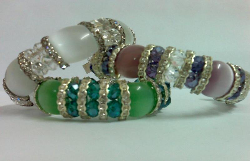 ..gelang kristal and mutiara.. Gelang11