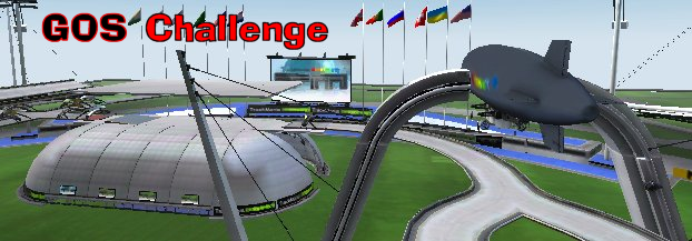 gos-challenge