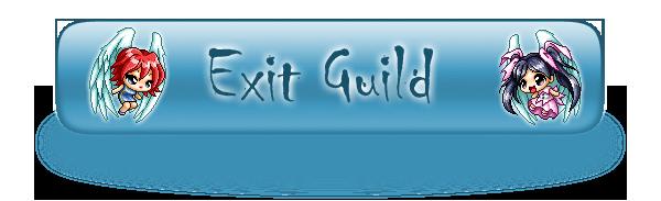 Exit Guild