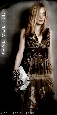 My Galerie Jane11