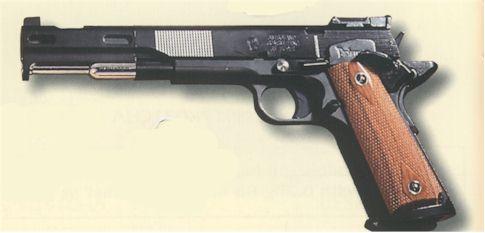 Colt Jim Boland 38-super Sprite10