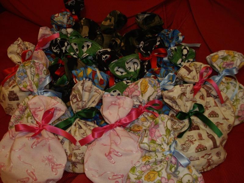 Les bidouilles de Lilinette Imgp7113