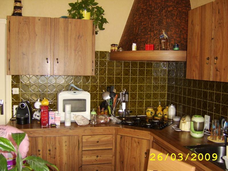 besoin de conseils pour relooker ma cuisine ! Sta70412