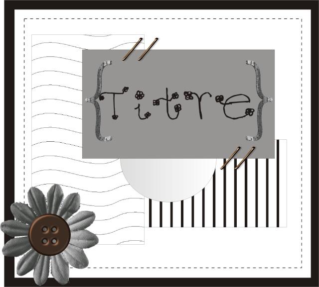 Carterie : fond maison Sketch10