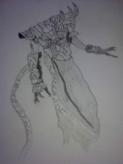 Khai's Art work Dsc00014