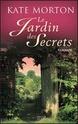 LE JARDIN DES SECRETS de Kate Morton 24108710