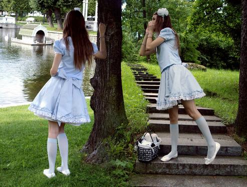 [Classe] Yuriia et N0ru* Sans_t14