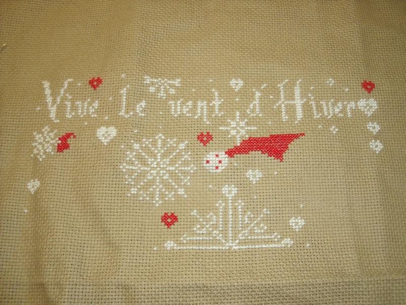 """""""vive le vent"""" d'isa vautier Dscf2229"""
