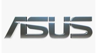 Enfin un Routeur AC\1900Gbps avec USB 3 ! Asus-l10