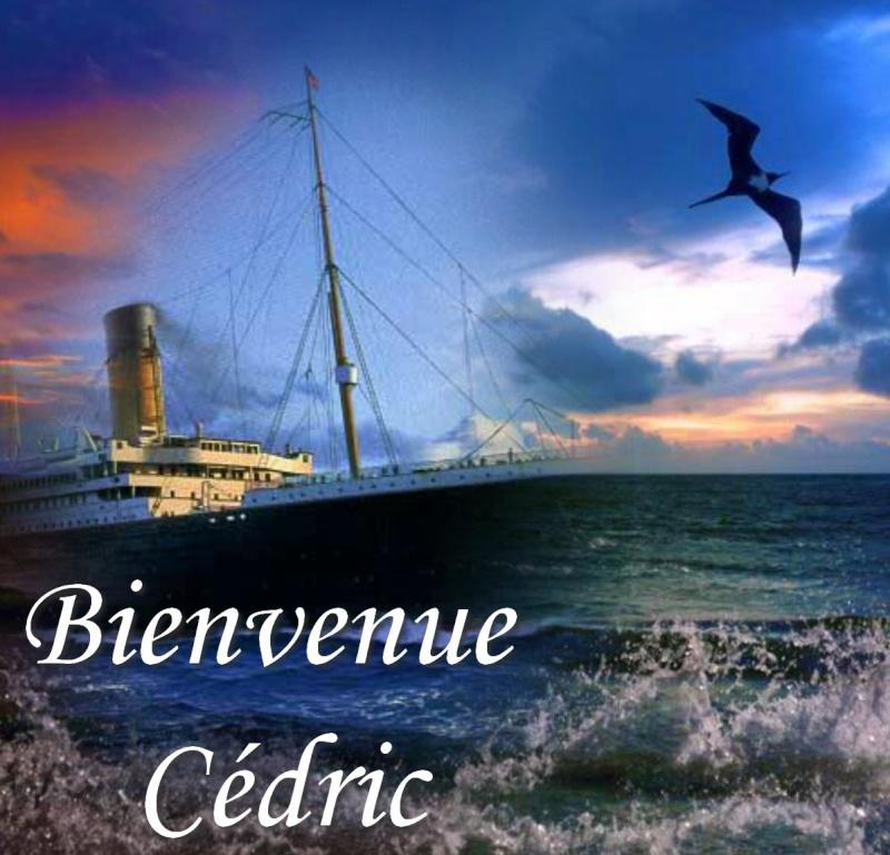 Présentation de Cédric Good_m10