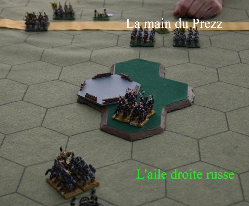 Samedi 22 juin L'Empire contre-attaque Msa_2023
