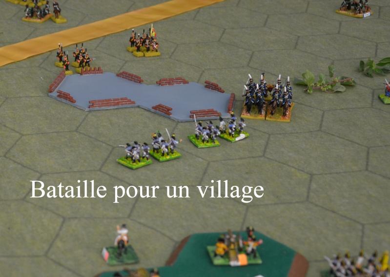 Samedi 22 juin L'Empire contre-attaque Msa_2024