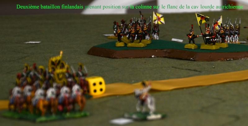 Samedi 22 juin L'Empire contre-attaque Msa_2026