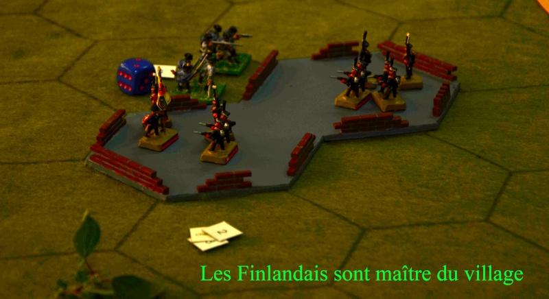 Samedi 22 juin L'Empire contre-attaque Msa_2028
