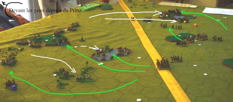 Samedi 22 juin L'Empire contre-attaque Msa_2029