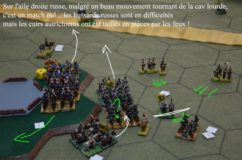 Samedi 22 juin L'Empire contre-attaque Msa_2033