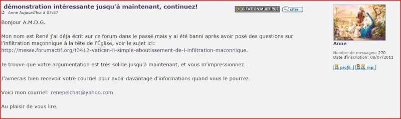 Message de René. Rena11
