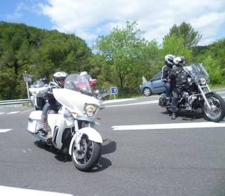 Rassemblement Victory 2013 à Montpellier (les photos) - Page 3 P1070824