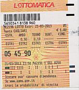 GChiaramida Premium: - TERNOVANTA - AMBO SECCO O IN TERZINA 67-90 SU PALERMO (23/7) 54590_10