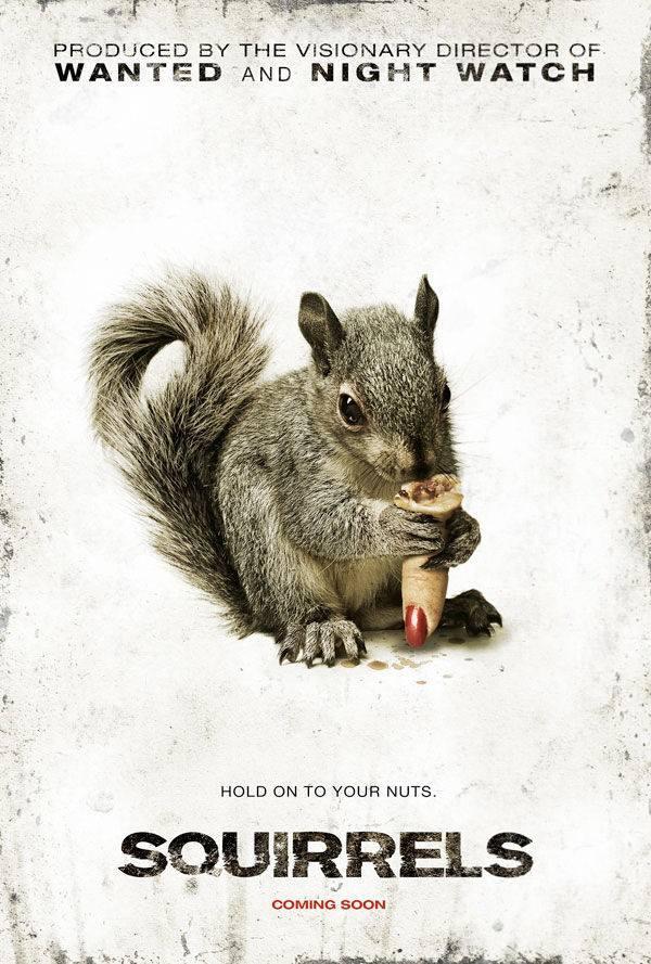 Squirrels (???,???) 28359810