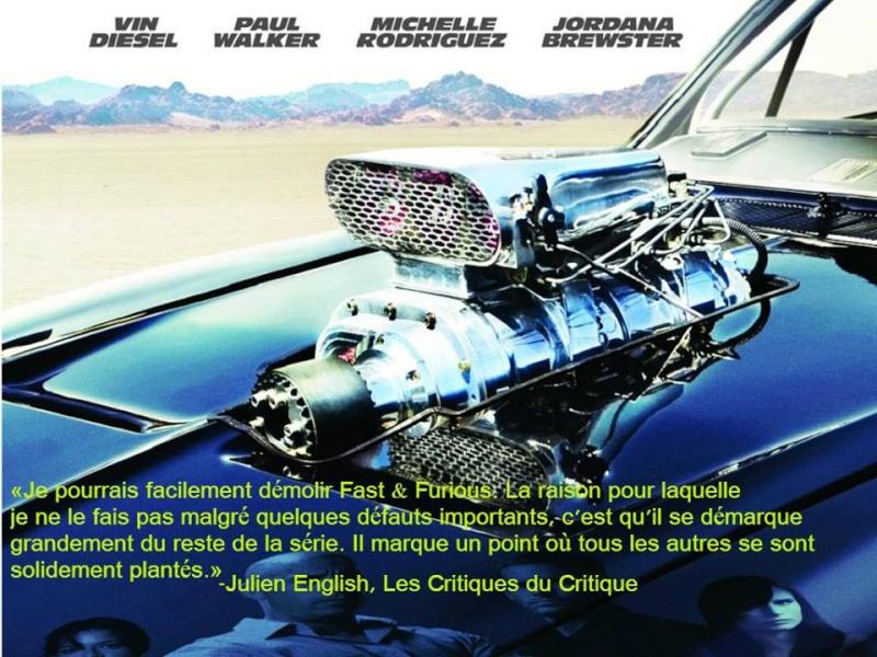 Les Critiques du Critique - Page 5 96939010