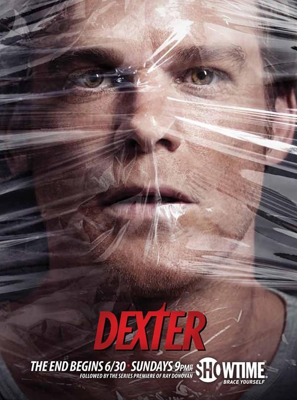 """DEXTER : La Série """"Sang Pour Sang"""" Géniale ! - Page 4 Dexter10"""