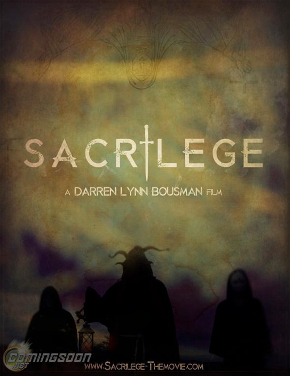 Sacrilege (Darren Lynn Bousman)  Sacril10