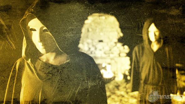 Sacrilege (Darren Lynn Bousman)  Sacril11