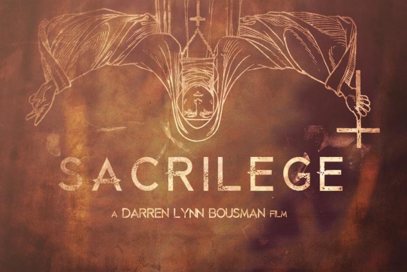 Sacrilege (Darren Lynn Bousman)  Sacril14