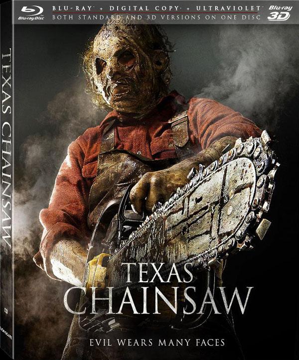 Texas Chainsaw 3D (2013, John Luessenhop) - Page 12 Texas-10