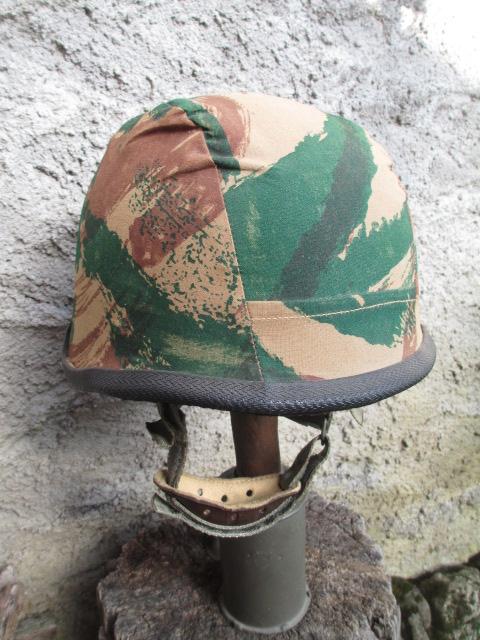 Satin 300 et casque f1 00180