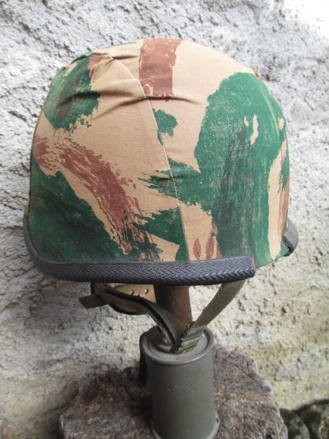 Satin 300 et casque f1 00253