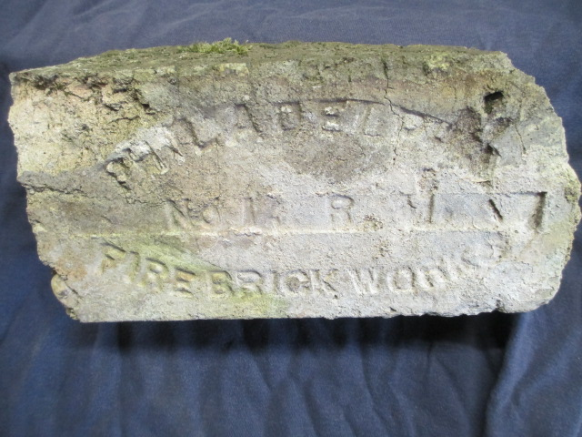 Pour une brique... 003_211