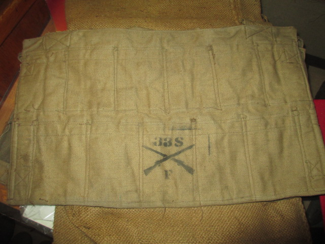 porte grenades US 1918 00412