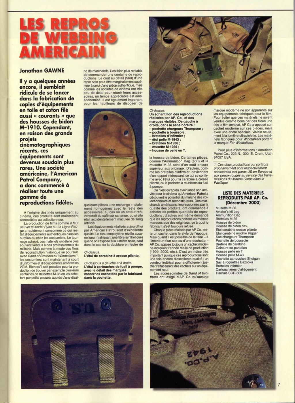 gilet d'assaut us - Page 3 Copie_10