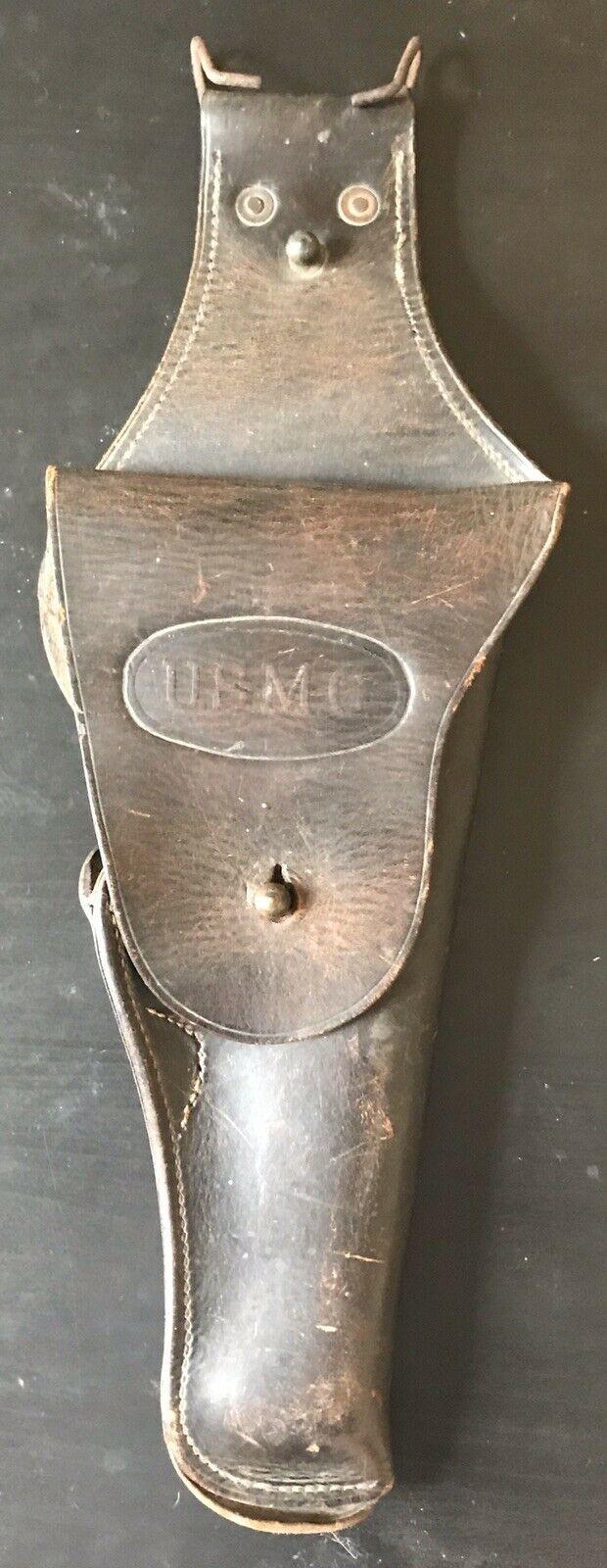 Colt 45 1911 Remington Neutra - Page 2 Holste16