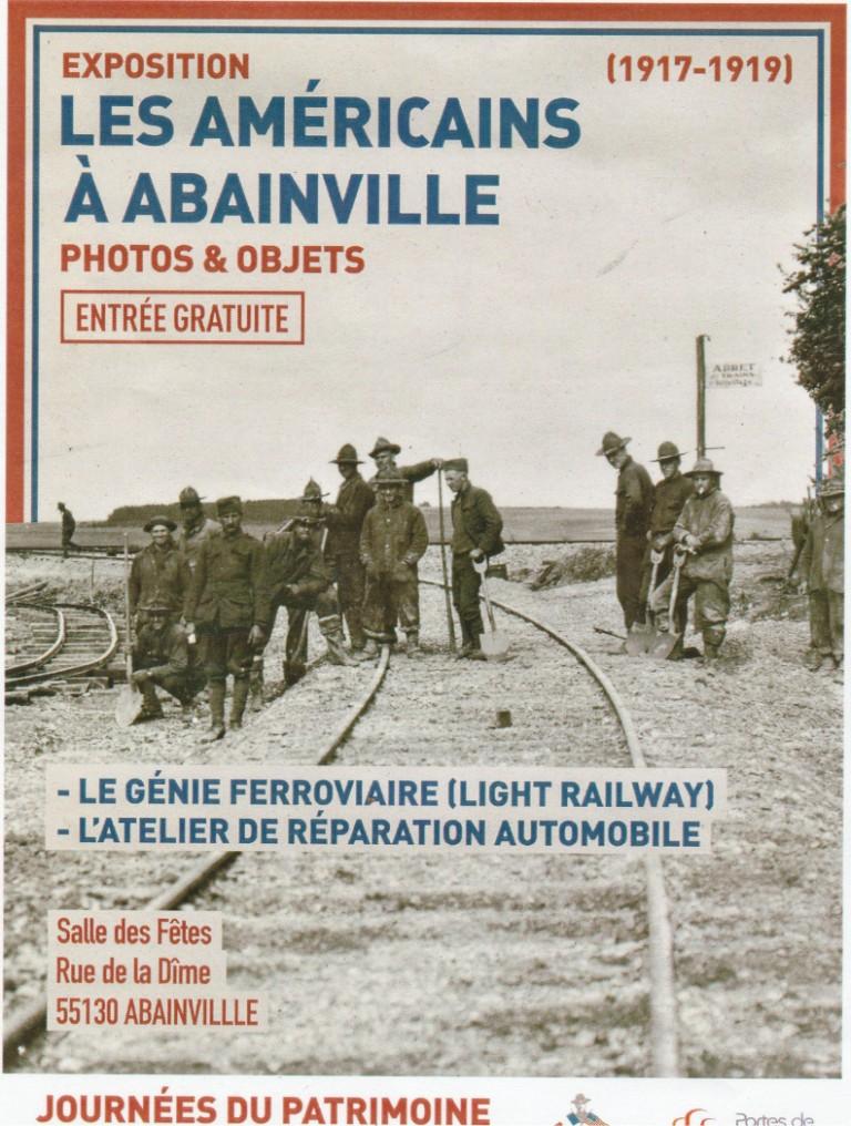 Expo Railway. Img_0031