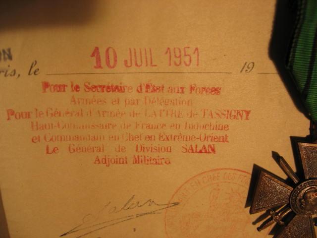 """La malle du capitaine """"H"""" Img_0113"""