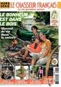 SURVIE ET VIE DANS LA NATURE - Page 2 L2646h10