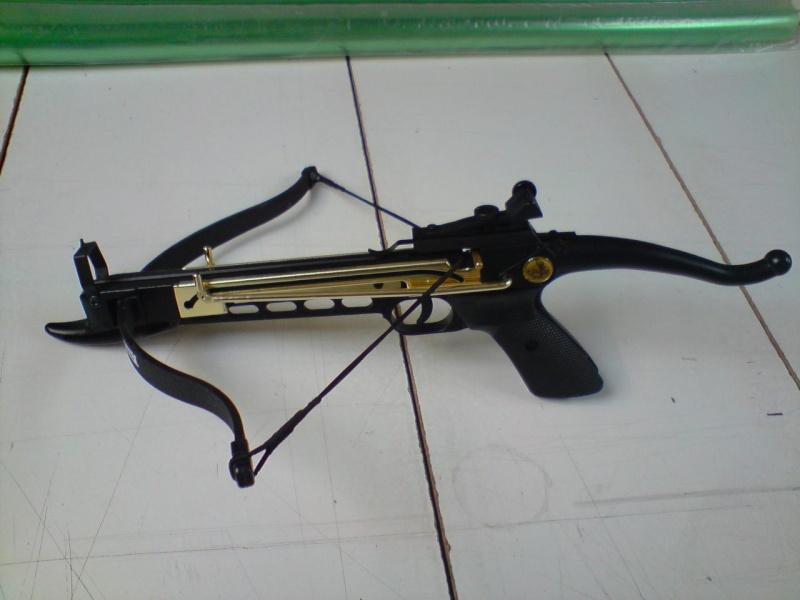crossbow Cross11