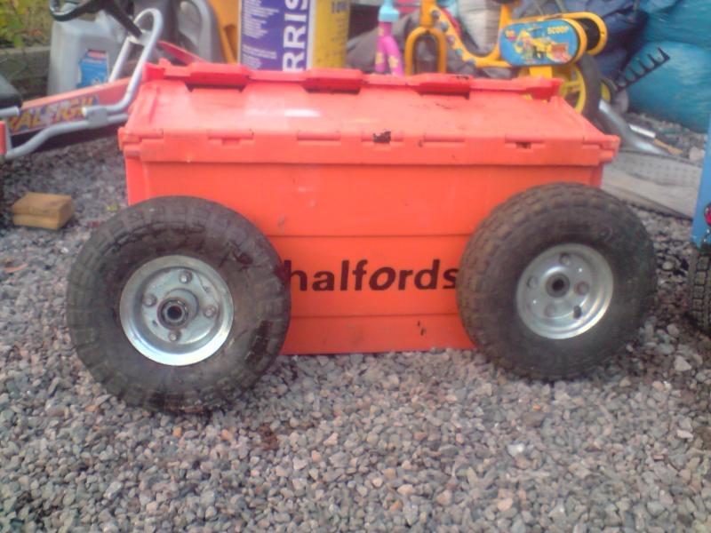 mud tyres P0108011
